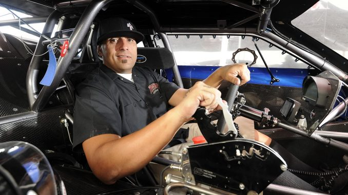 """Justin Shearer from """"Street Outlaws"""" girlfriend, Jackie Braasch' Bio, Age, Tattoos, Net Worth, Family, Measurements"""