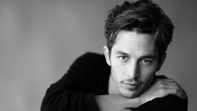 """Who is actor Bobby Campo from """"Final Destination""""? His Bio: Net Worth, Career, Wife, Children, Affair"""