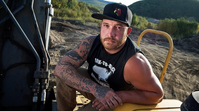 Does Rick Ness leave Gold Rush? His Bio, wiki, net worth, salary, band, twin brother, family, new show