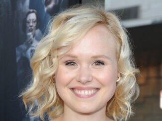 Alison Pill (Scott Pilgrim) Wiki Bio, husband Joshua Leonard, height, age