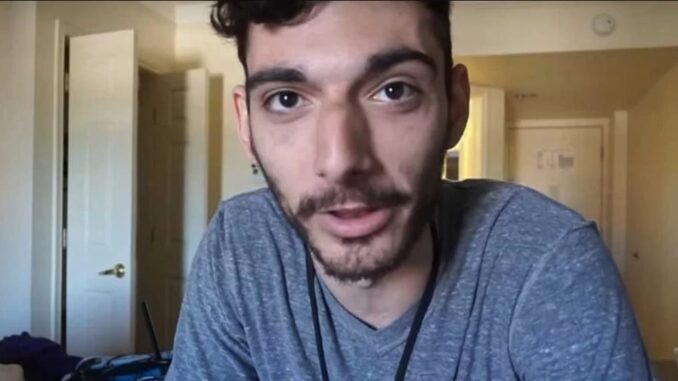 Who is Paul Denino? Wiki Bio, net worth, height, parents, job, sister