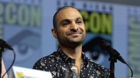 Michael Mando Height, Weight, Age, Body Statistics, Biography, Facts