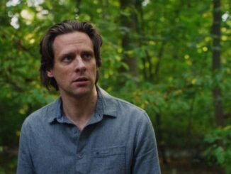 Jacob Pitts (Justified) Wiki Bio, net worth, brother, wife, children, family