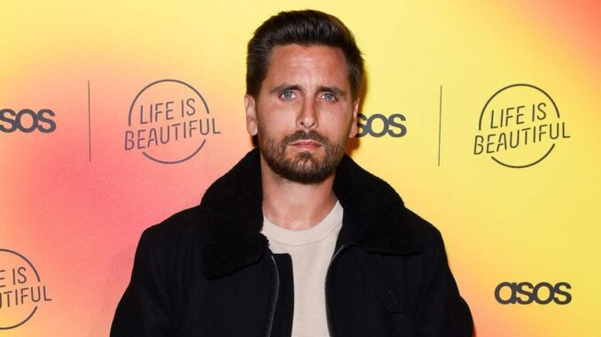 Who has Scott Disick dated? Girlfriends List, Dating History