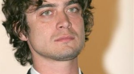 Riccardo Scamarcio Height, Weight, Age, Body Statistics, Biography, Facts