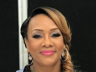 Vivica A. Fox Height, Weight, Age, Boyfriend, Biography, Facts