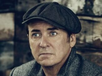 Shane Richie Height, Weight, Family, Facts, Spouse, Education, Biography