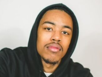 CalebCity Height, Weight, Family, Facts, Girlfriend, Education, Biography