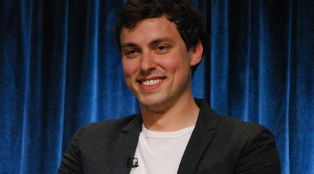 John Francis Daley Height, Weight, Age, Body Statistics, Biography, Facts