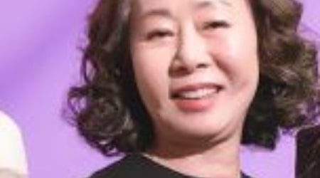 Youn Yuh-jung Height, Weight, Age, Body Statistics, Biography, Facts