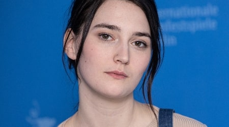 Sidney Flanigan Height, Weight, Age, Body Statistics, Biography, Family