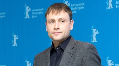 Max Riemelt Height, Weight, Age, Body Statistics, Biography, Family, Facts