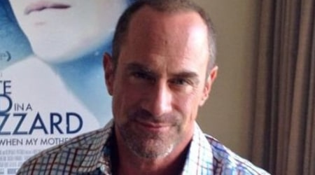 Christopher Meloni Height, Weight, Family, Spouse, Education, Biography