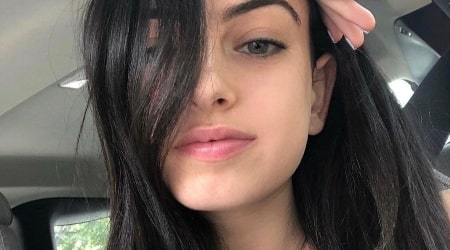 Cazzie David Height, Weight, Age, Body Statistics, Biography, Family, Fact