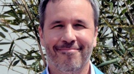 Denis Villeneuve Height, Weight, Age, Spouse, Biography, Facts