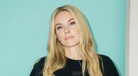Leah McSweeney Height, Weight, Family, Facts, Education, Biography