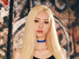 The Untold Truth of LOONA Member – JinSoul