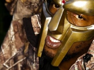 MF Doom Height, Weight, Age, Body Statistics, Biography, Family, Facts