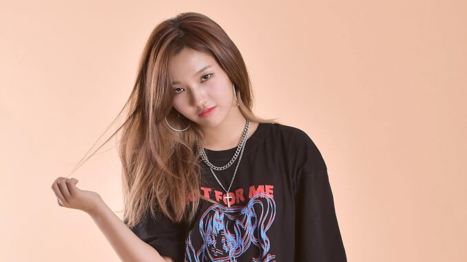 The Untold Truth of (G)I-DLE Member – Jeon So-yeon