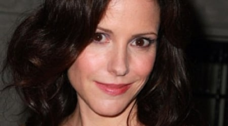 Mary-Louise Parker Height, Weight, Family, Facts, Education, Biography