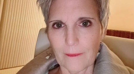 Lucie Arnaz Height, Weight, Age, Spouse, Children, Facts, Biography