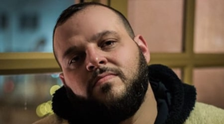 Daniel Franzese Height, Weight, Age, Family, Facts, Education, Biography