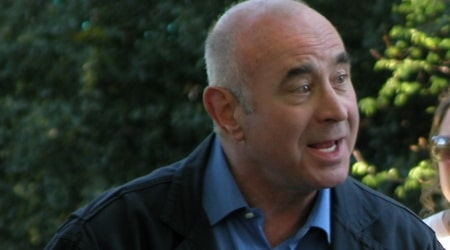 Bob Hoskins Height, Weight, Age, Facts, Biography, Family, Spouse, Facts