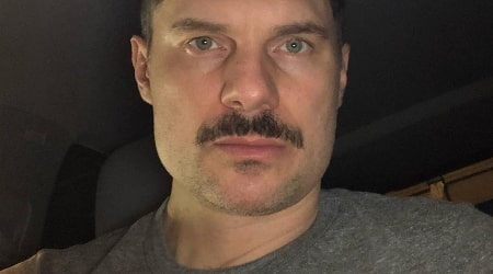 Flula Borg Height, Weight, Age, Body Statistics, Biography, Family, Facts