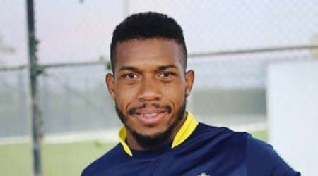 Chris Jordan Height, Weight, Age, Family, Facts, Education, Biography