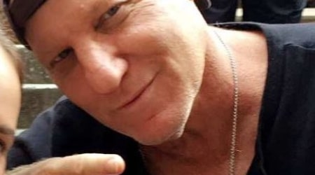 Steve Madden Height, Weight, Age, Body Statistics, Biography, Facts