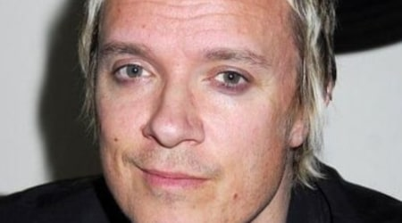 Liam Howlett Height, Weight, Family, Facts, Spouse, Education, Biography