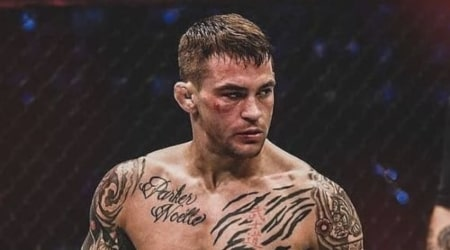 Dustin Poirier Height, Weight, Family, Facts, Spouse, Education, Biography