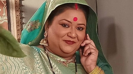 Soma Rathod Height, Weight, Age, Body Statistics