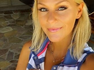 Jennifer Wayne Height, Weight, Age, Spouse, Family, Facts, Biography