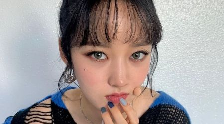 Sei (Weki Meki) Height, Weight, Age, Biography, Family, Facts