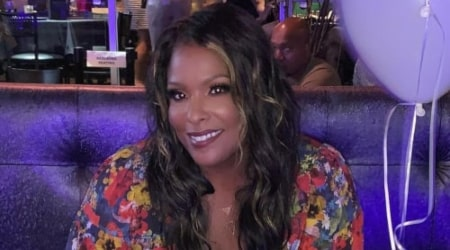 DJ Spinderella Height, Weight, Age, Family, Facts, Biography