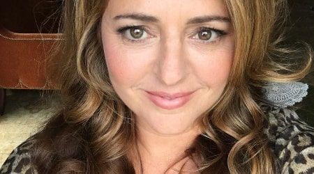 Annie Mumolo Height, Weight, Age, Body Statistics, Biography, Family