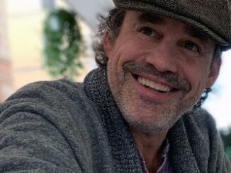 Nicholas Brendon Height, Weight, Age, Body Statistics, Biography, Facts