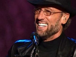 Maurice Gibb Height, Weight, Age, Facts, Biography, Family, Girlfriends