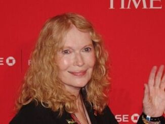 Mia Farrow Height, Weight, Age, Children, Biography, Facts