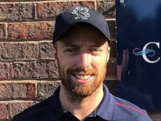 Jack Leach Height, Weight, Family, Facts, Girlfriend, Education, Biography