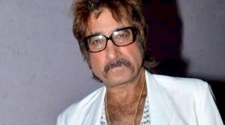Shakti Kapoor Height, Weight, Age, Body Statistics, Biography, Family