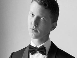 Steven Piet Height, Weight, Age, Body Statistics, Biography, Family, Facts