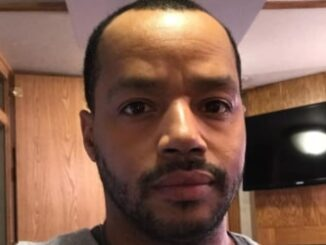 Donald Faison Height, Weight, Family, Spouse, Education, Biography