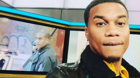 Cory Hardrict Height, Weight, Age, Body Statistics, Biography, Family, Fact