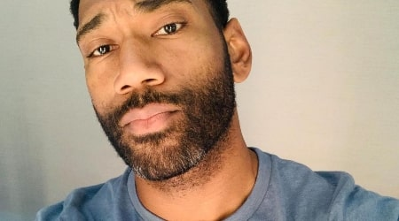 Anthony Alabi Height, Weight, Age, Body Statistics, Biography, Family, Fact
