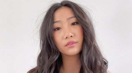 Olivia Liang Height, Weight, Age, Boyfriend, Facts, Biography