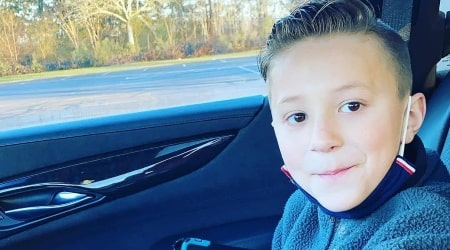 FGTeeV Chase Height, Weight, Age, Girlfriend, Family, Facts, Biography