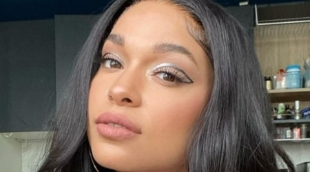 Princess Nokia Height, Weight, Age, Facts, Biography