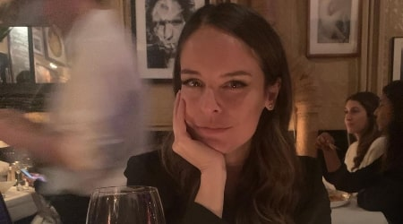Yara Martinez Height, Weight, Age, Spouse, Facts, Biography